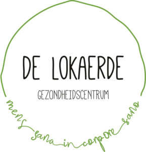 De Lokaerde - Gezondheidscentrum - Beveren-Leie