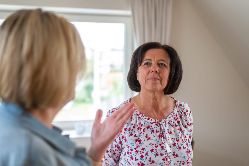 life coaching - nancy cinjaere